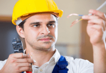 Hiring Professional Electrical