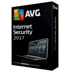 avg internet securtiy 2017