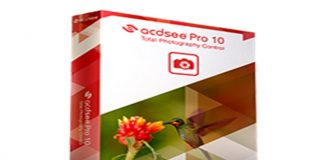 acdsee pro reviews