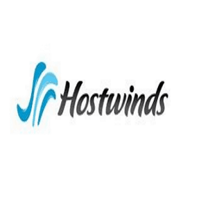 Hostwinds Review 2017