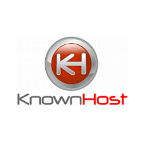 KnownHost review 2018