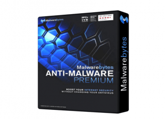 malwarebytes-anti-malware-review