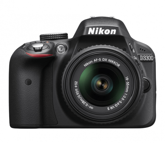 nikon-d3300-reviews