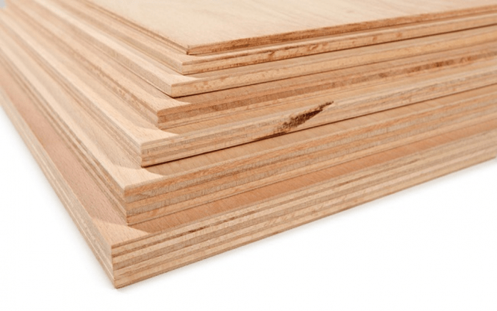 Choose the Best Quality of Plywood to Build Your Home Perfectly