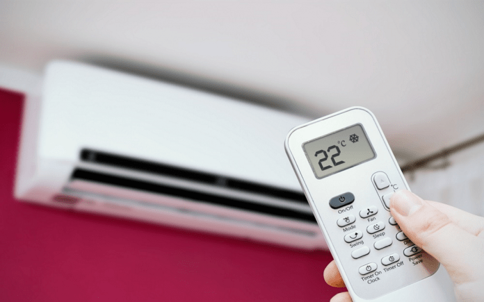 Incredible Ways Air Conditioning Technology Has Evolved