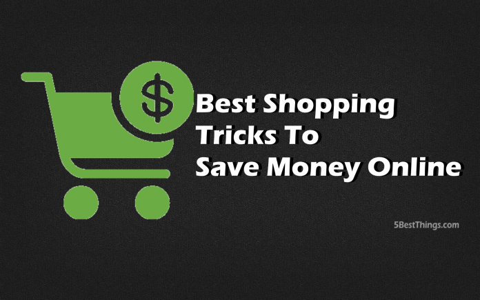 Best Shopping Tricks to Save Money Online