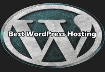 Best WordPress Hosting 2017