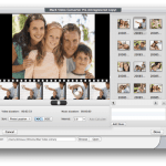MacX Video Converter Pro screenshot2