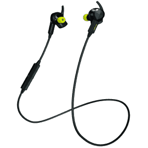 Jabra Sports Pulse Wireless
