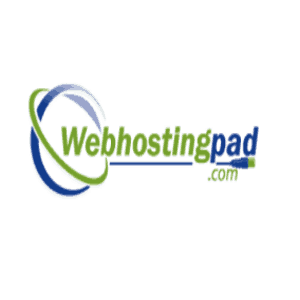 Image result for WebHostingPad