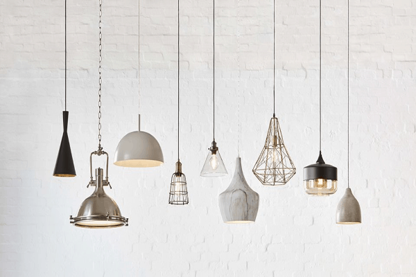 Pendant Lights Home Decor Hacks