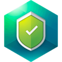 Kaspersky Antivirus Security