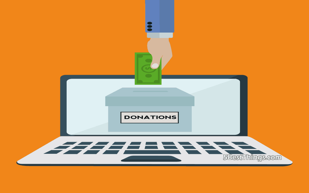 Best Fundraising Platforms for Nonprofits