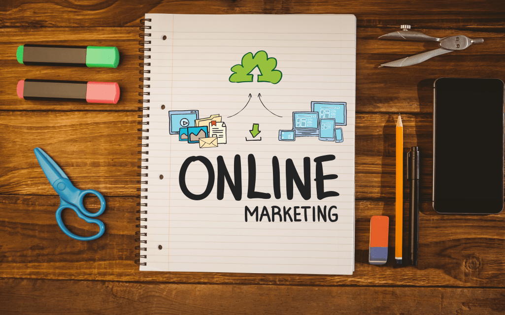 Digital Marketing becoming more popular among students