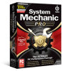 System Mechanic Pros