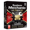 System Mechanic Ultimate