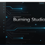 ashampoo-burning-studio-19-mainscreen