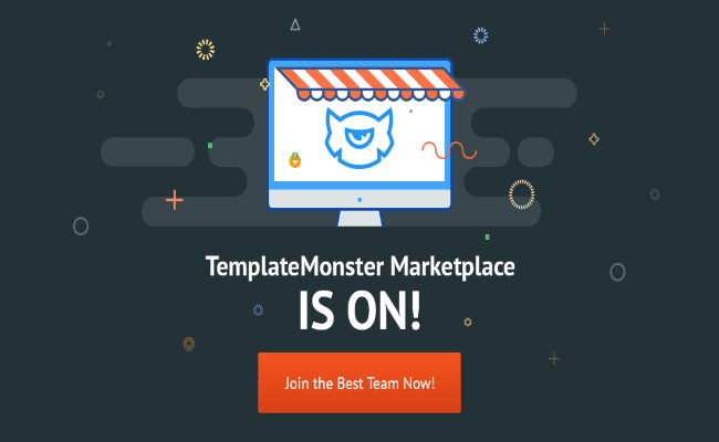 TemplateMonster vs. ThemeForest