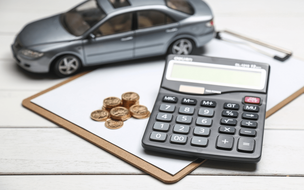 Important Insights About Car Loans