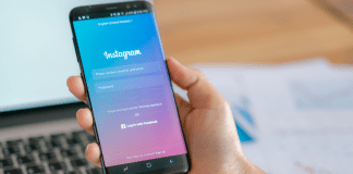 Increase traffic to your Instagram business