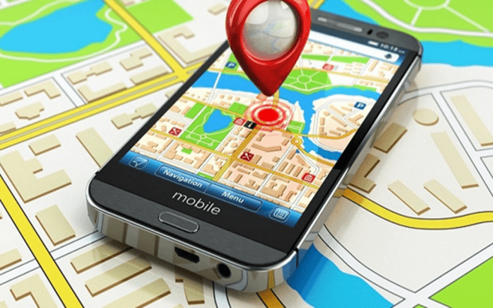 How Mobile Phone Tracker work – An Exclusive Guide | 5 Best Things