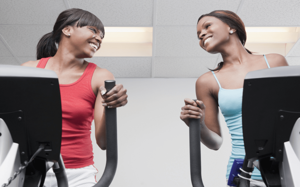 Reasons You Should Buy Bowflex Max