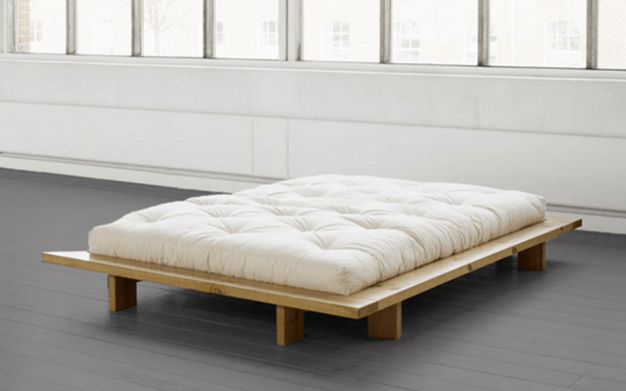 Consider Before Ing A Futon Mattress