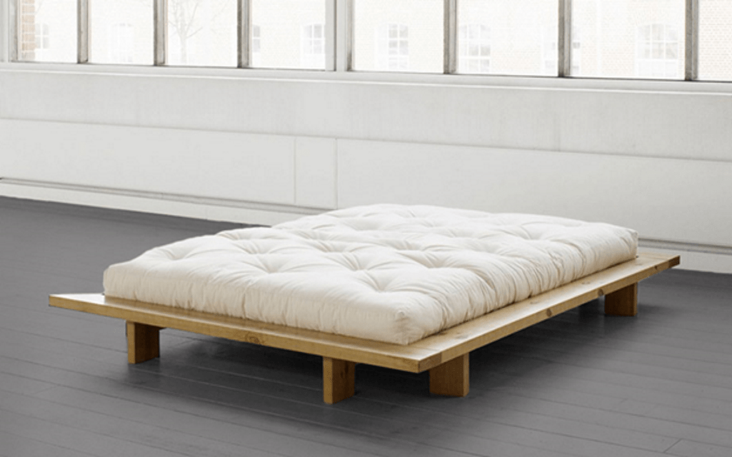 5 Points To Consider Before Ing A Futon Mattress
