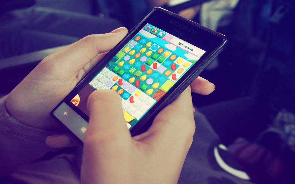 Best Mobile Game Developers