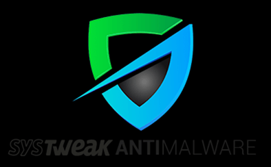 Systweak Anti-Malware for mac