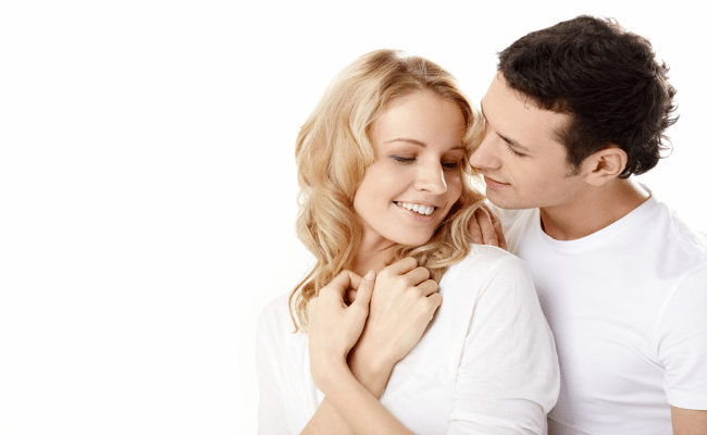 Virectin Male Enhancement Drug