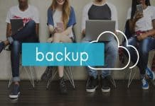 best backup software 2019
