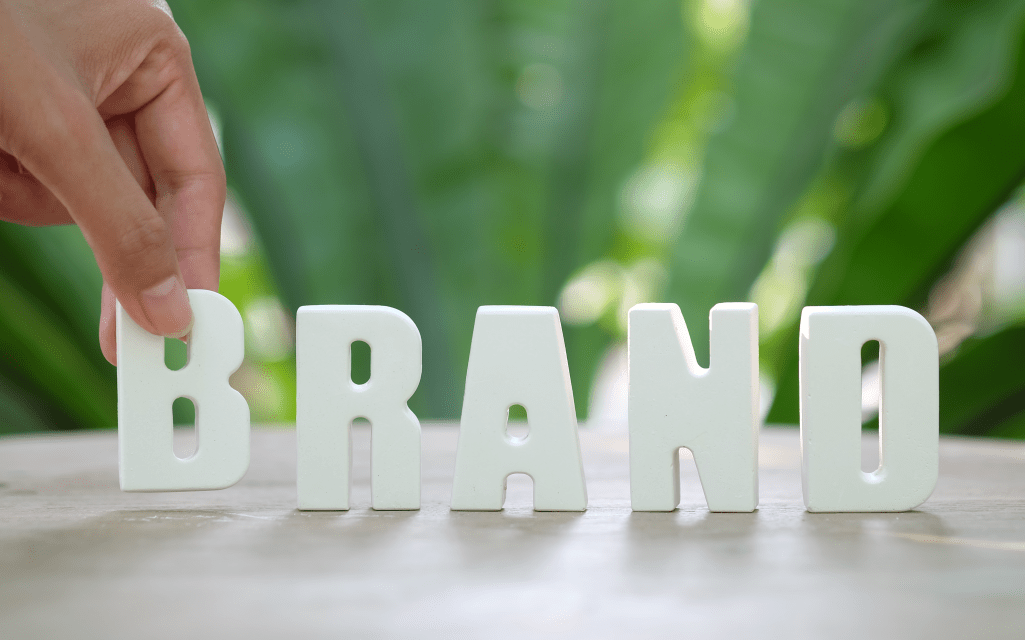 Branding Is Vital For Your Business