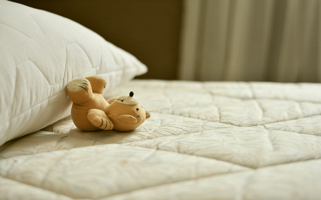 Mattress Options a Mother Can Consider