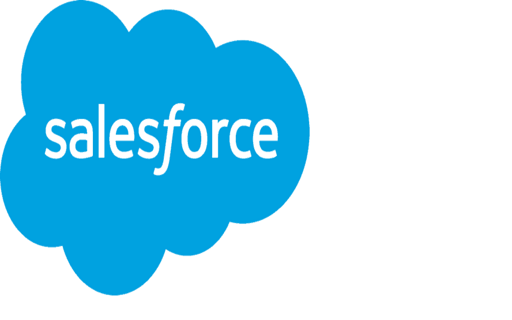 Unlocking the Full Potential of Salesforce