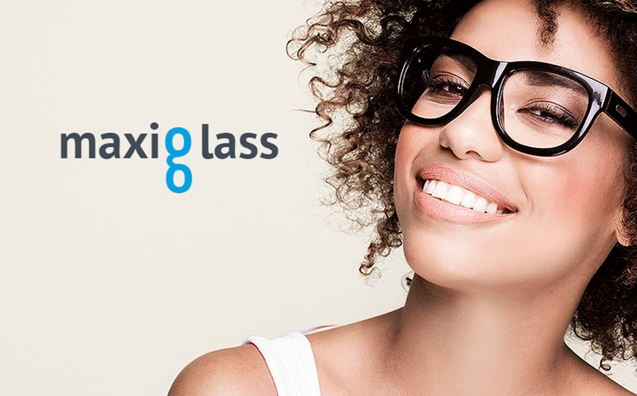 MaxiGlass Eye Glasses WooCommerce Theme