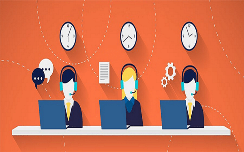 Metrics Call Centres Must Track from their Inbound Sales Calls