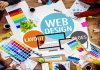 Web Design Vs WordPress Theme