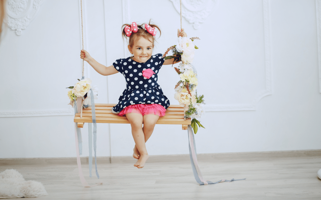 baby girl dresses ideas