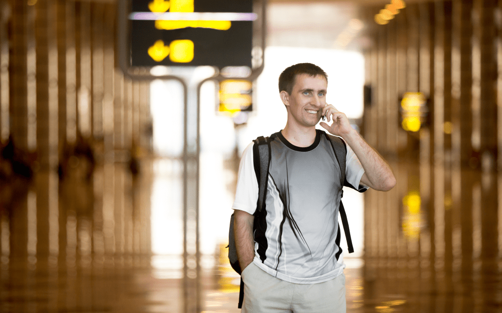 Best Airport Transfer Option