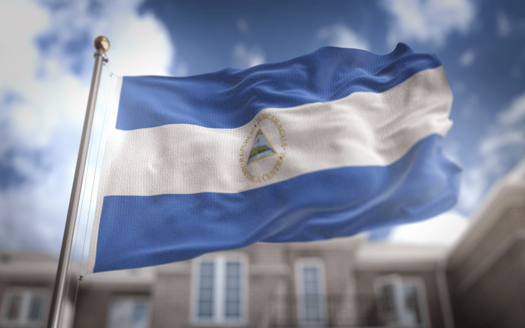 Four Ways To Send Money Safely Friends And Family Back In Nicaragua One Way You Shouldn T