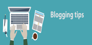 Beginners to Start a Blog Using WordPress