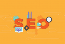 Best SEO Tactics