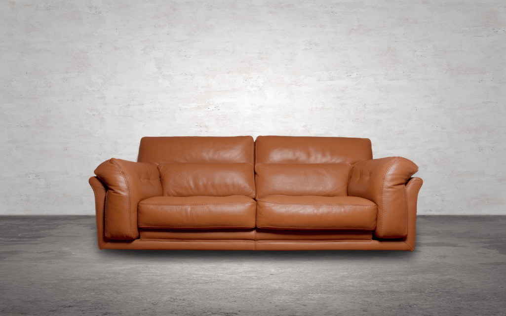 Leather Sofas for Your Living Room