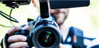 Make an Effective Video Marketing Strategy