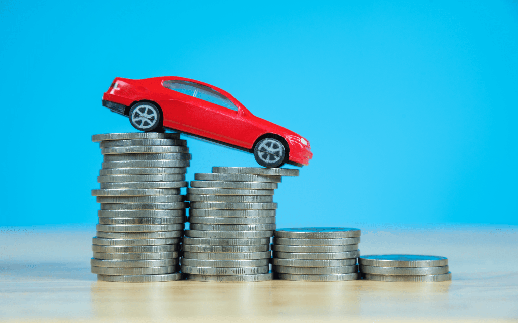 Keep Your Car Insurance Costs Lower