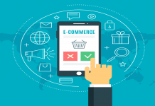 Start an eCommerce Store