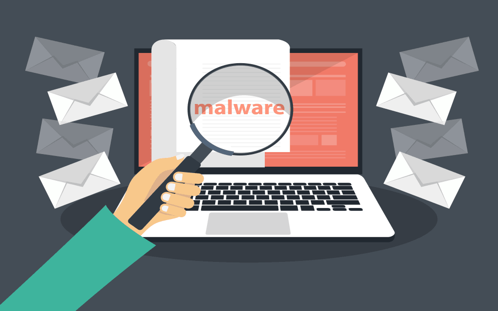 Anti-Malware Software