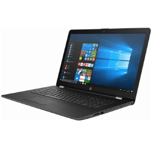 HP Flagship Notebook