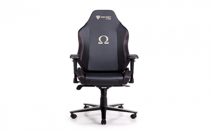 Investing In a Gaming Chair